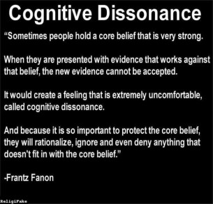 cognitive-dissonance-vik-religion-1383952180